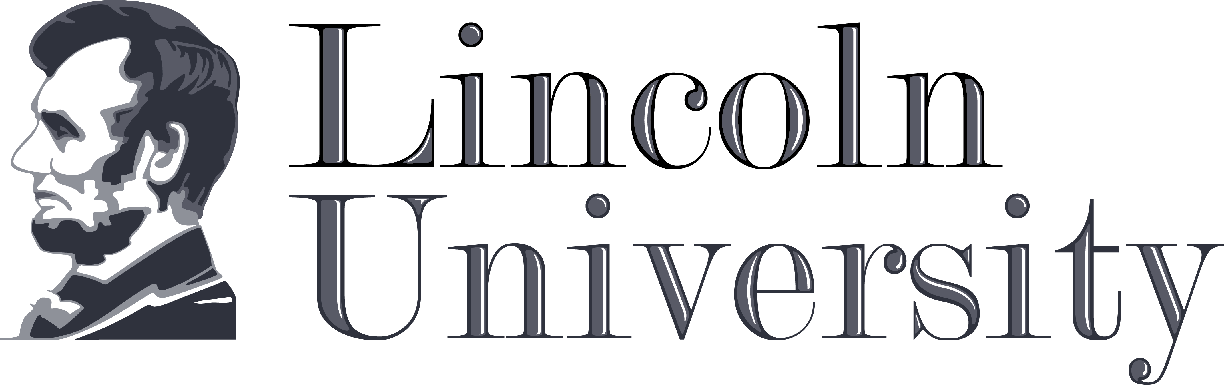 Full logo of LU
